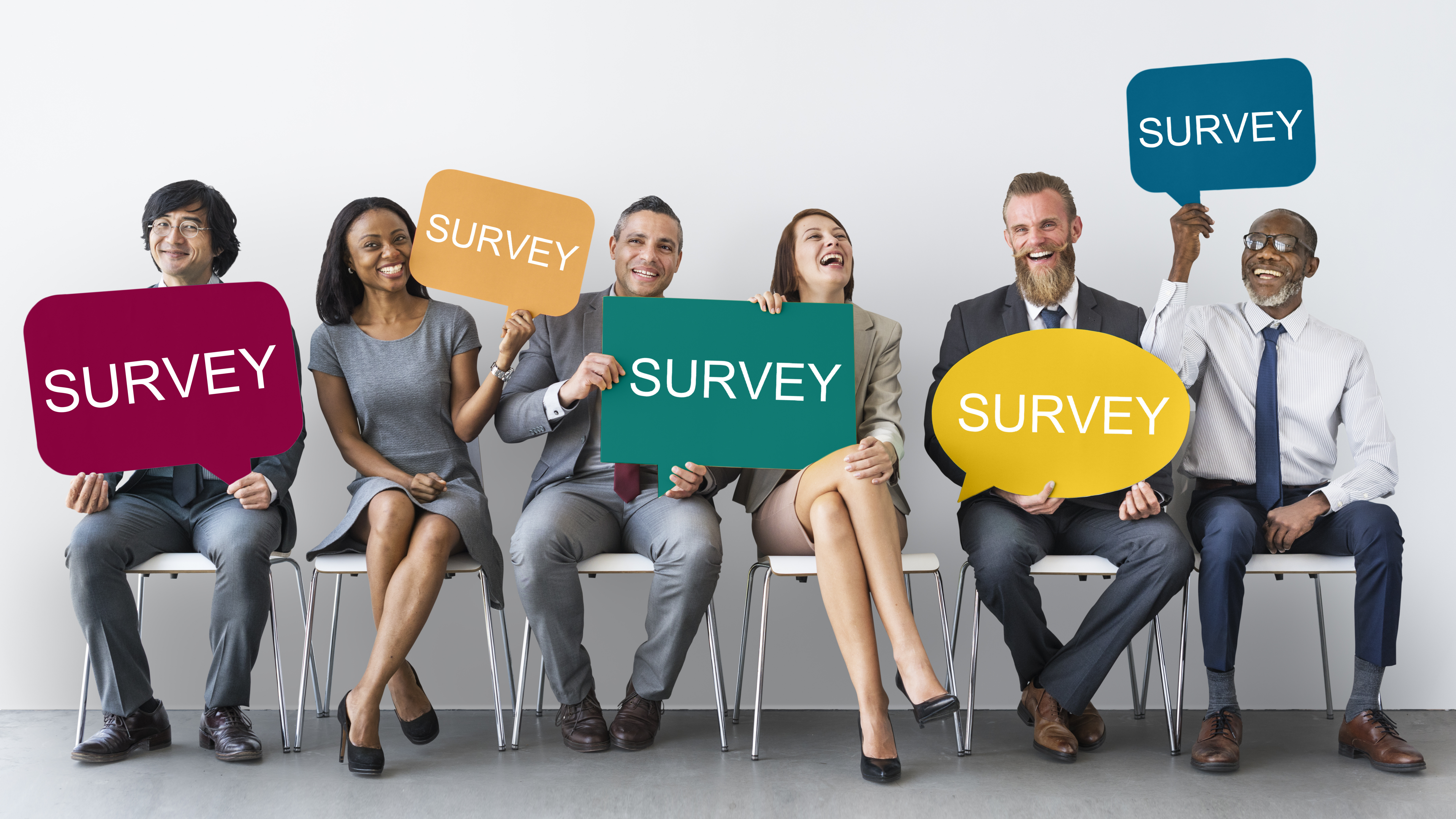 Register by August 1 for the Camber Survey System – Gather Data and Take Meaningful Action