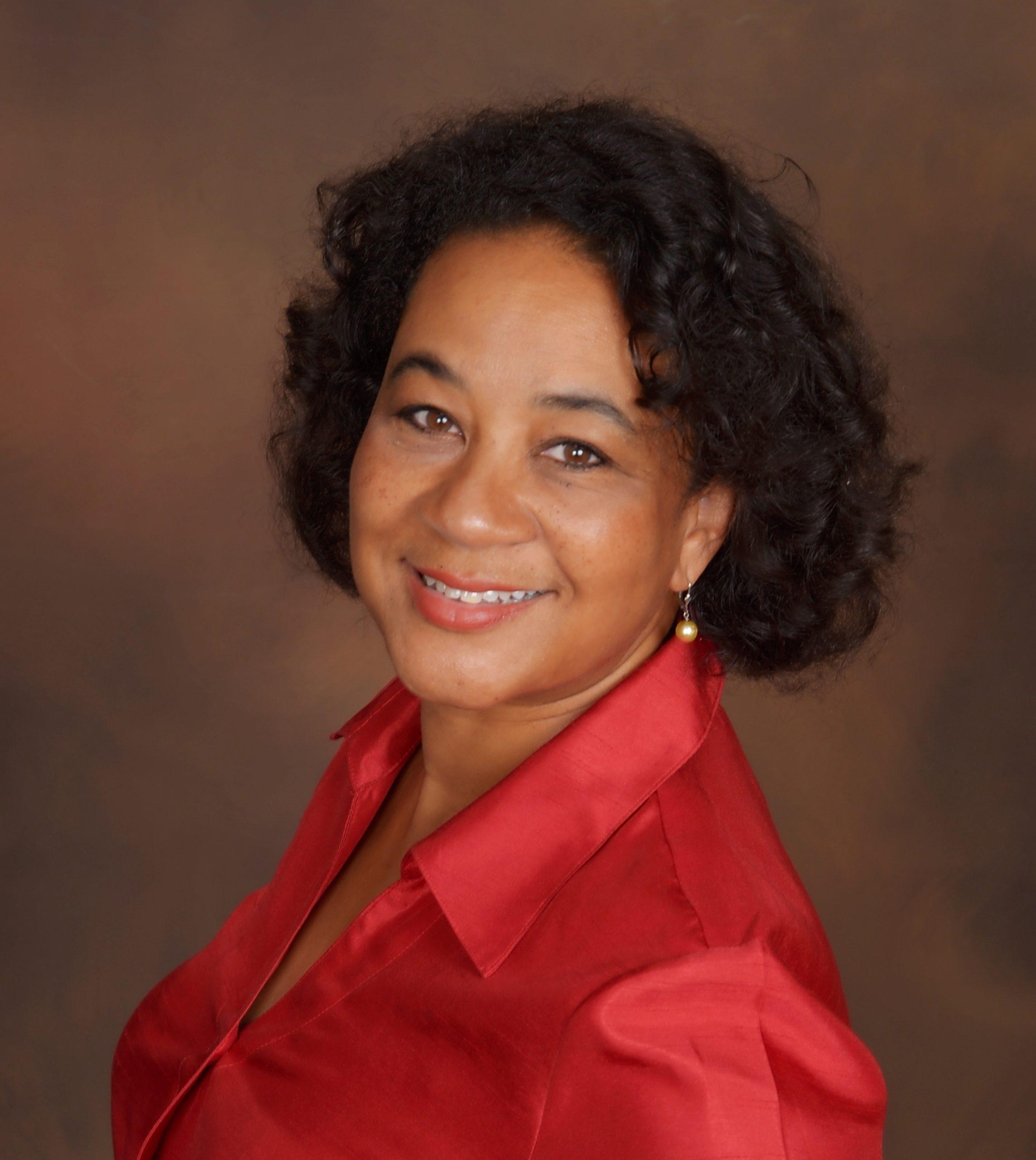 Camber Names Renita E. Smith as Co-CEO